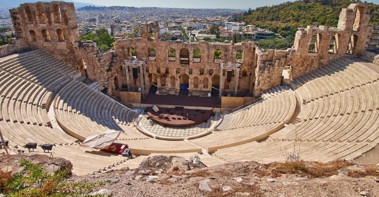 Athens - image 3