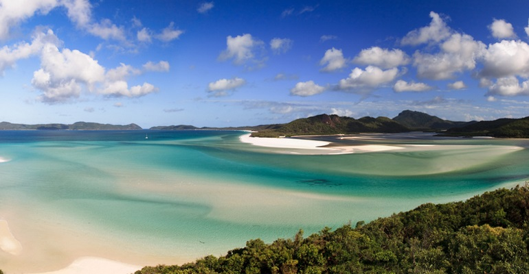 Australia - image 3