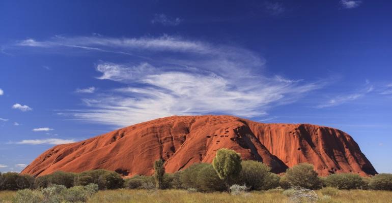 Australia - image 5