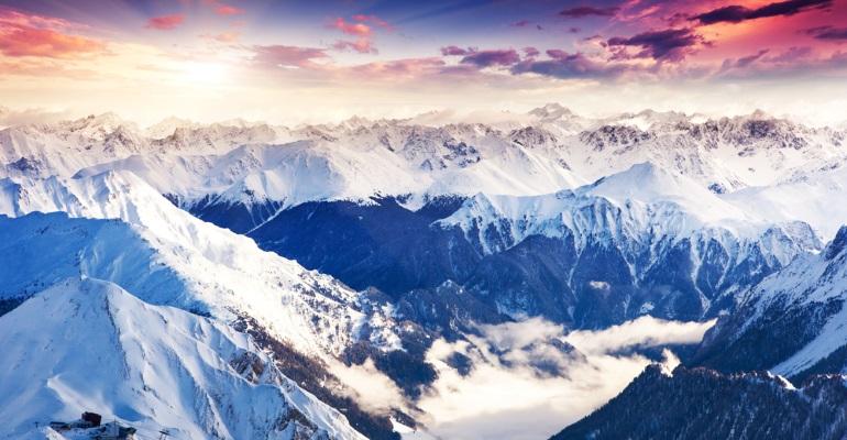 Austria - image 2