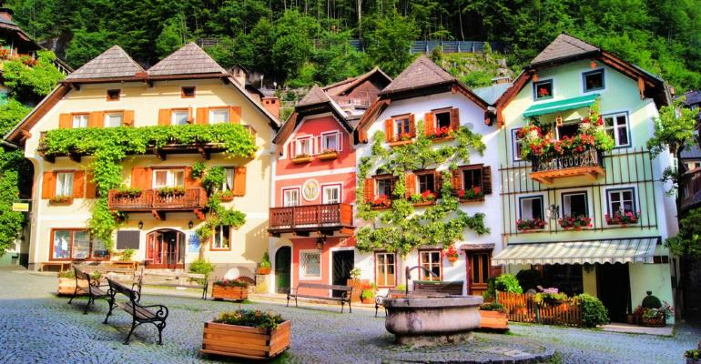 Austria - image 3