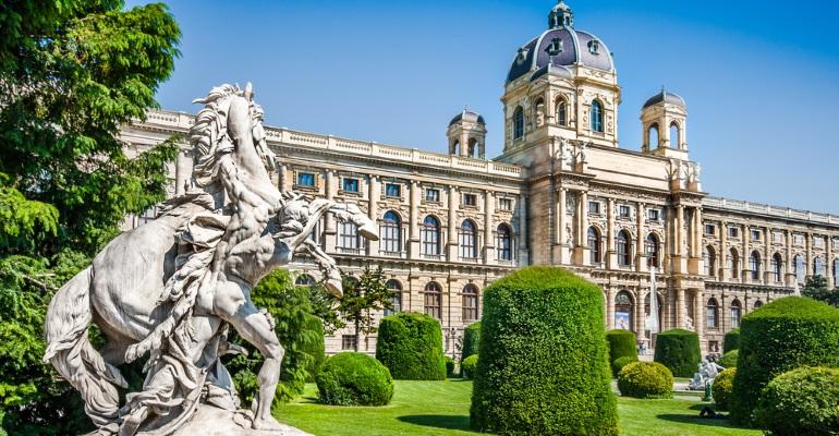 Austria - image 4