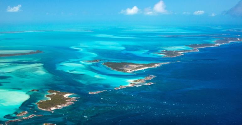 Bahamas - image 1
