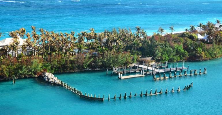 Bahamas - image 4