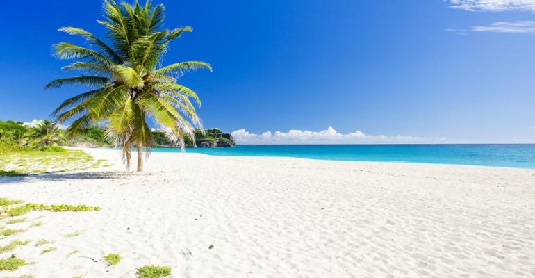 Barbados - image 1