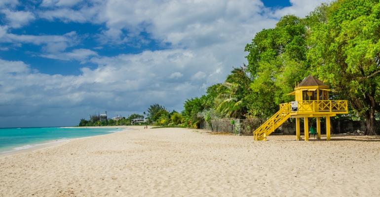 Barbados - image 2