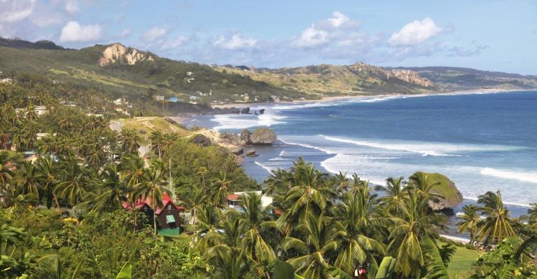 Barbados - image 3