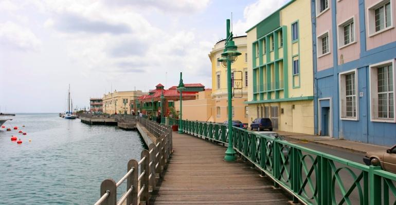 Barbados - image 4