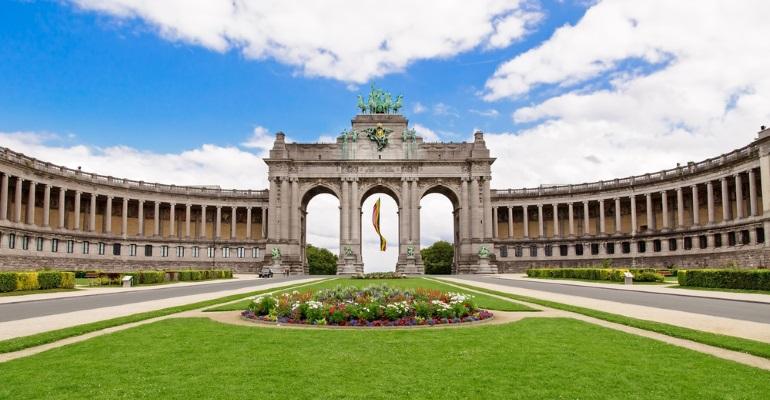 Belgium - image 2