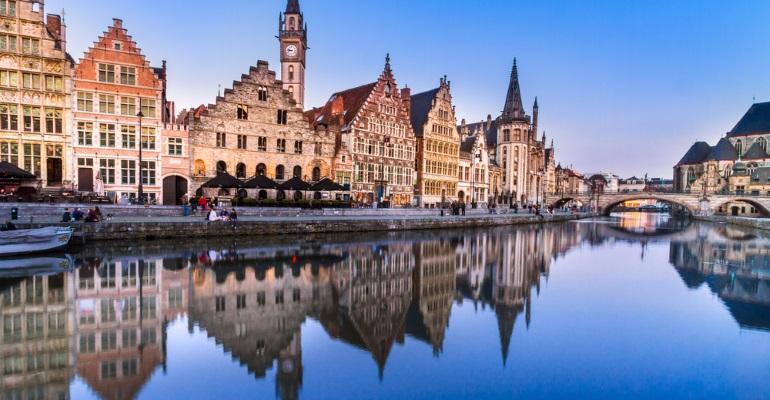 Belgium - image 4