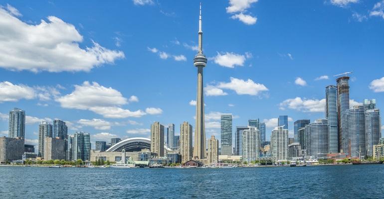 Canada - image 2