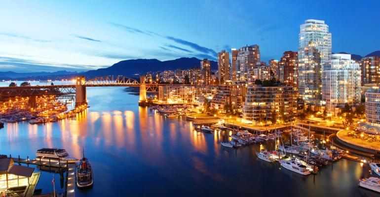 Canada - image 4