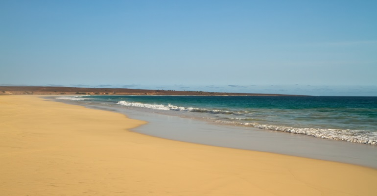 Cheap Flights To Cape Verde Cape Verde Flights