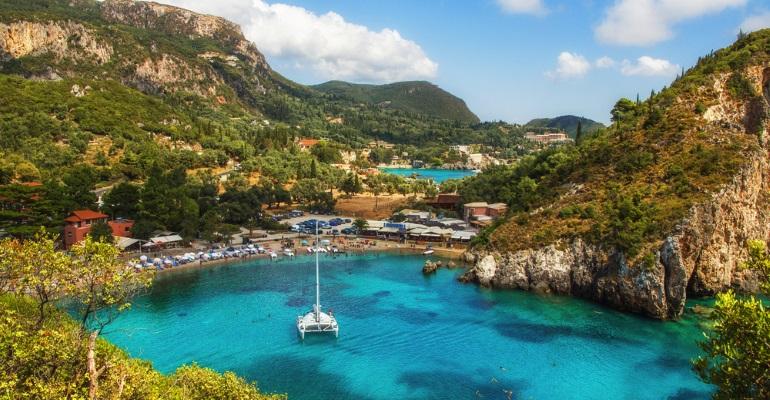 Corfu - image 1