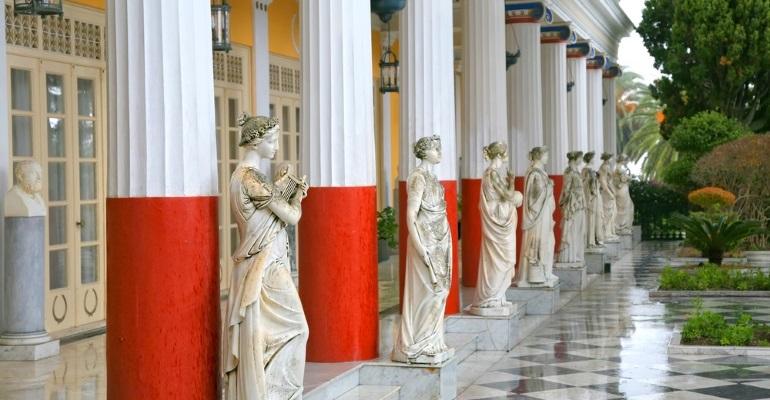Corfu - image 2