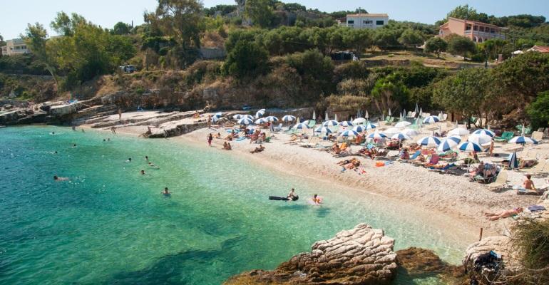 Corfu - image 3