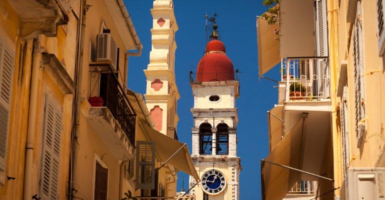 Corfu - image 4