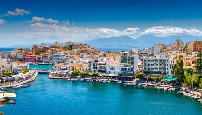 Crete - image 1