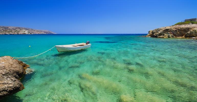 Crete - image 3