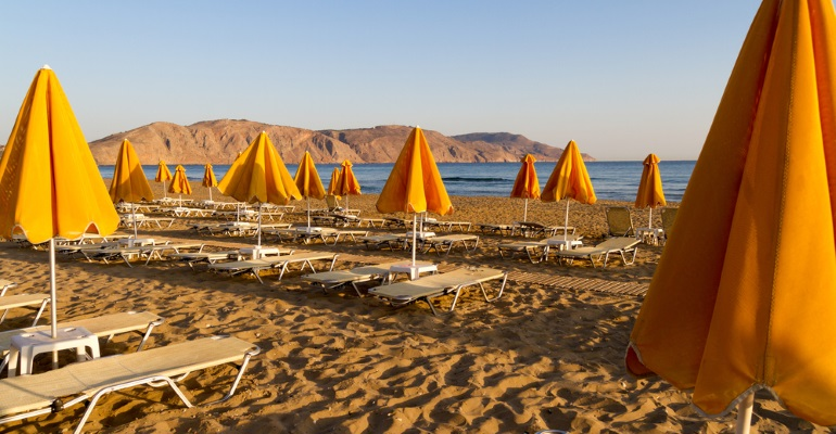 Crete - image 4