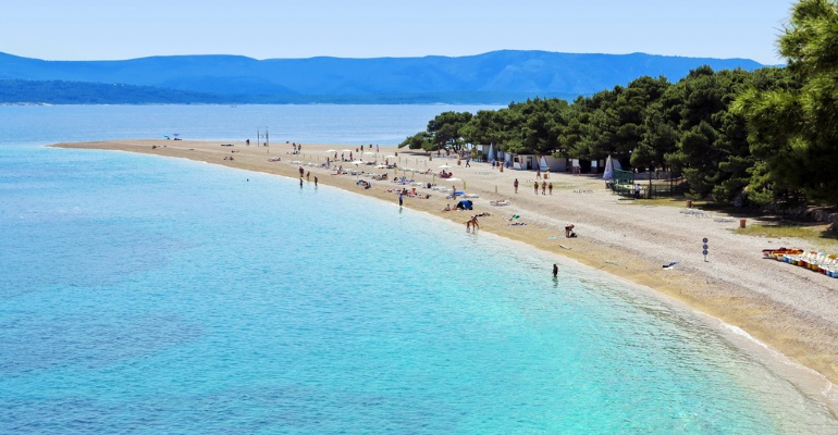 Croatia - image 2