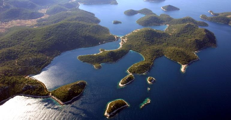 Croatia - image 3