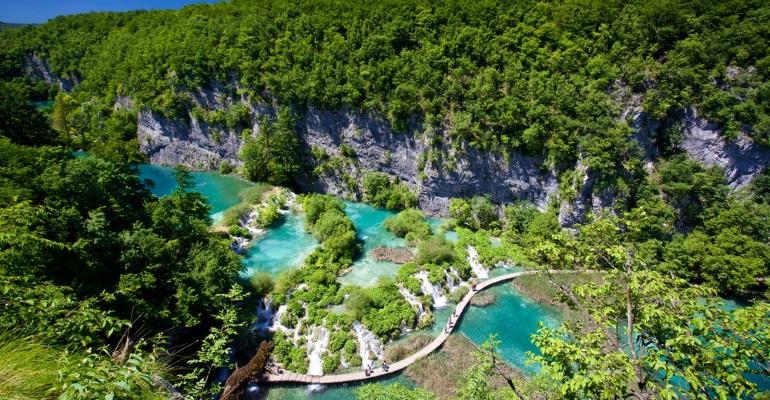 Croatia - image 4