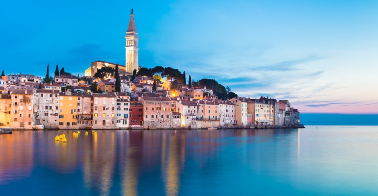 Croatia - image 5