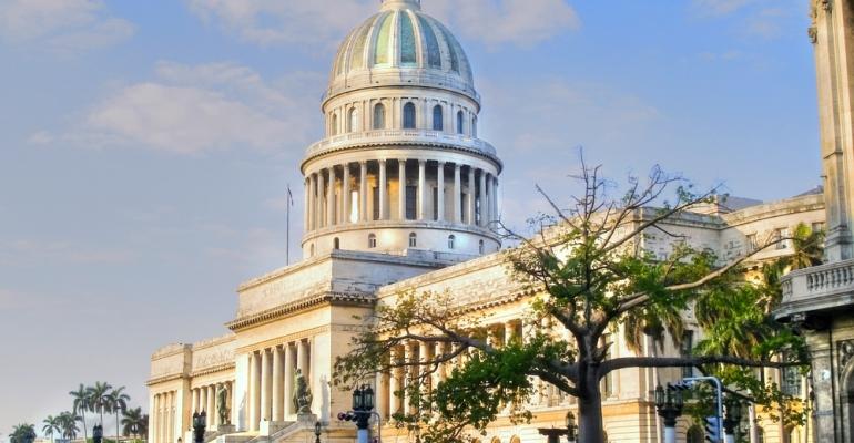 Cuba - image 4