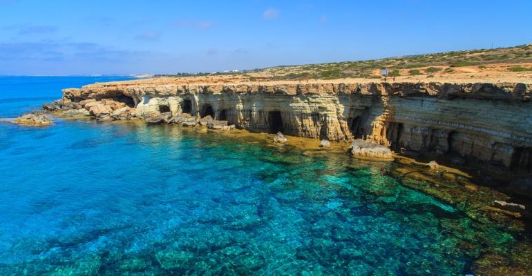 Cyprus - image 2