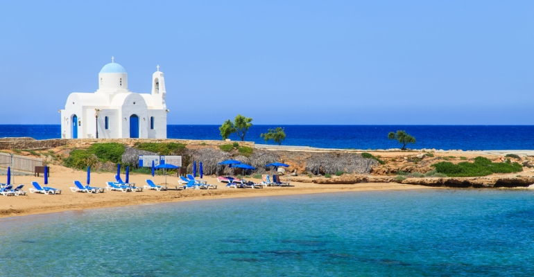 Cyprus - image 3