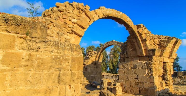 Cyprus - image 4