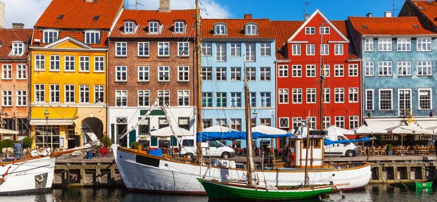 Denmark - image 3