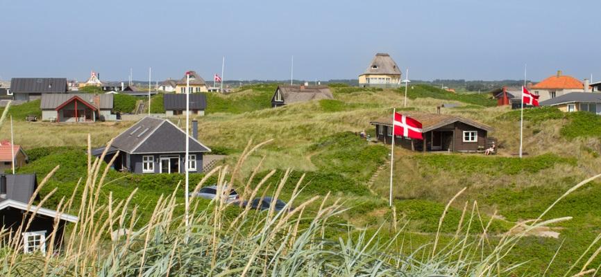 Denmark - image 4