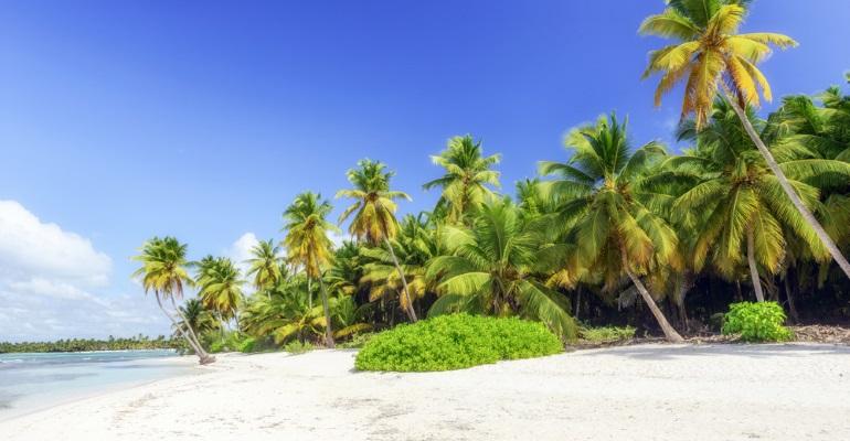 Dominican Republic - image 2