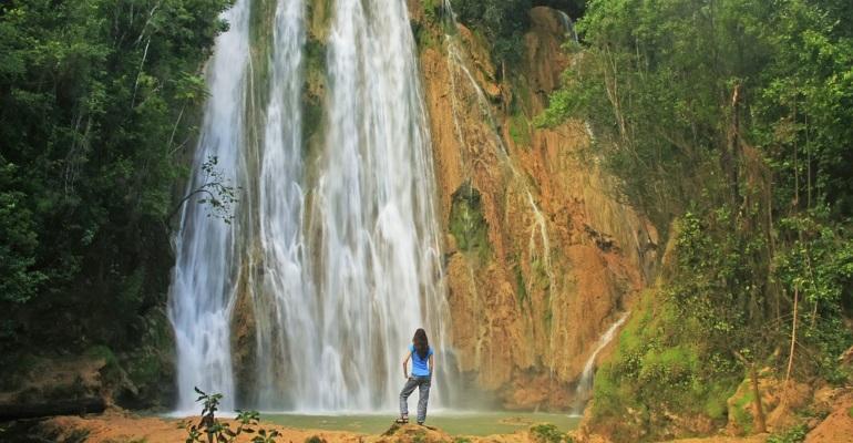 Dominican Republic - image 3