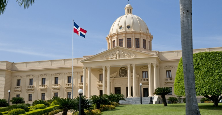 Dominican Republic - image 5