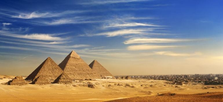 Egypt - image 2