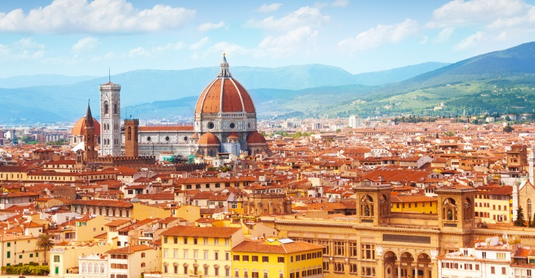 Florence - image 1