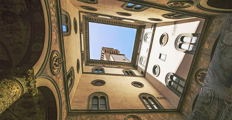 Florence - image 3