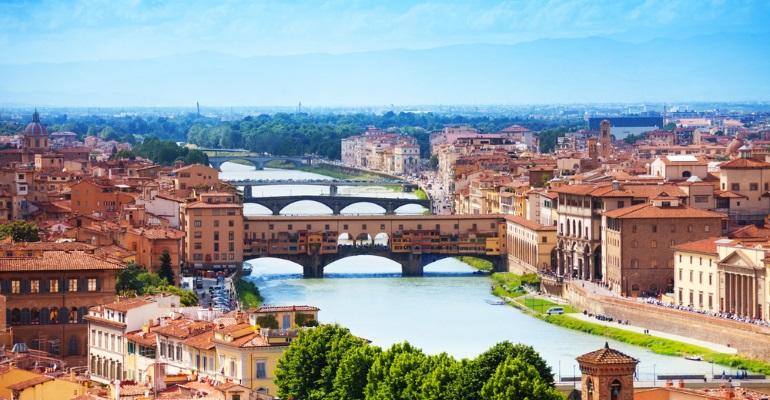 Florence - image 4