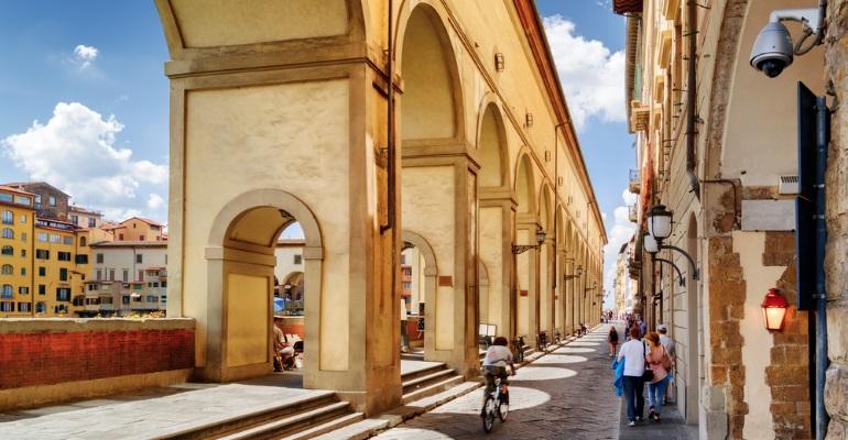 Florence - image 5