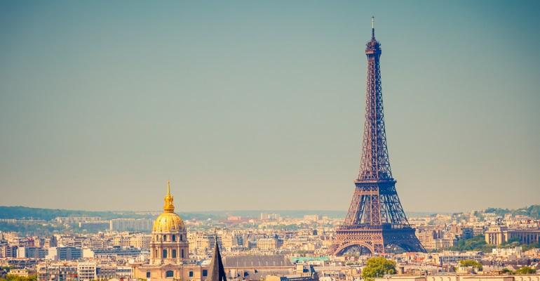 France - image 1
