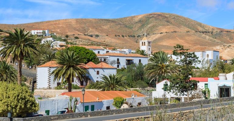 Fuerteventura - image 2