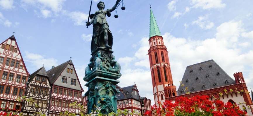 Germany - image 5