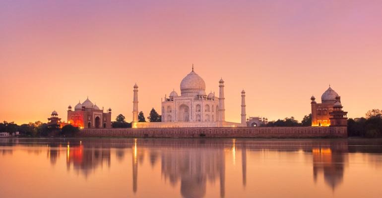 India - image 1