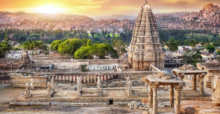 India - image 3