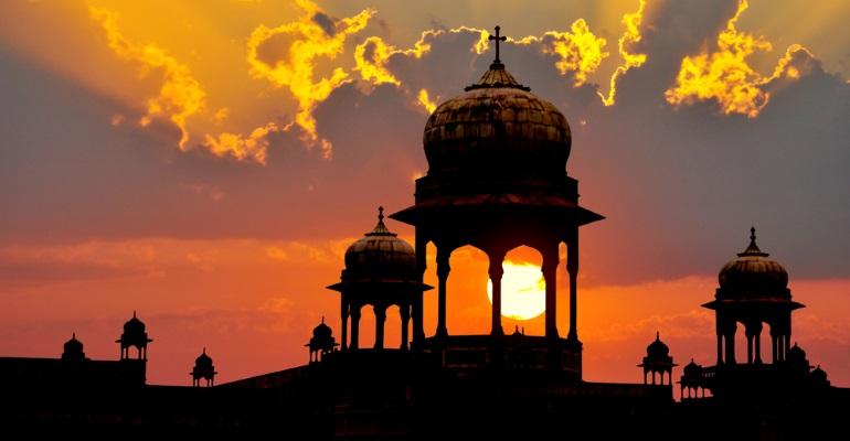 India - image 5
