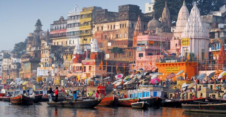 India - image 6