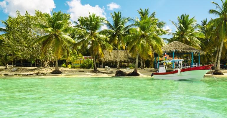 Jamaica - image 1